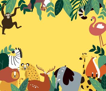 6.animals,