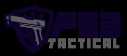 P83 Tactical